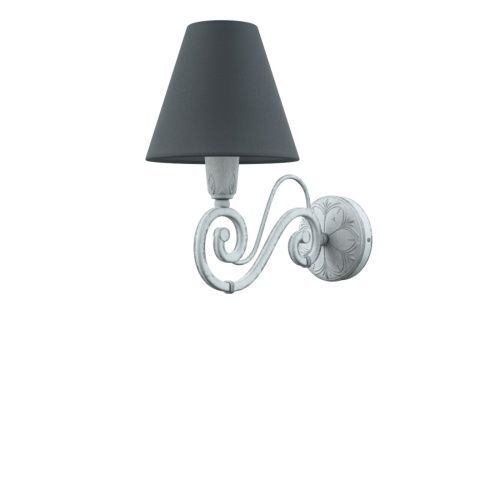 Бра Lamp4you Classic 18 E-01-G-LMP-O-22 Lamp4you
