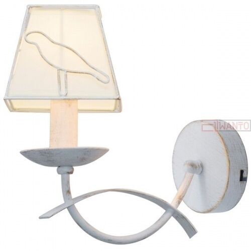 Бра Toplight Grace TL1139-1W Toplight
